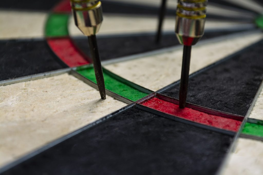 darts-3875087_1920
