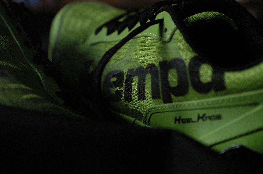 handball-5762291_1920